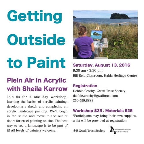 getting-outside-to-paint-haida-heritage