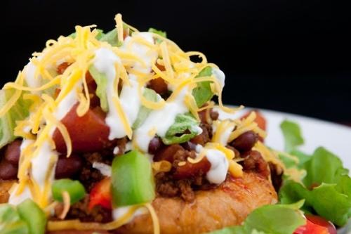kekuli-cafe-indian-taco