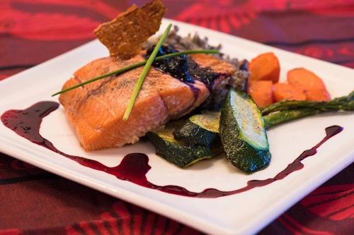 sockeye-salmon-salmon-n-bannock