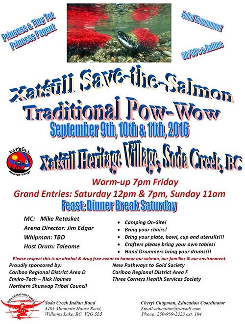 Xatsull-Save-the-Salmon-Traditional-Pow-wow
