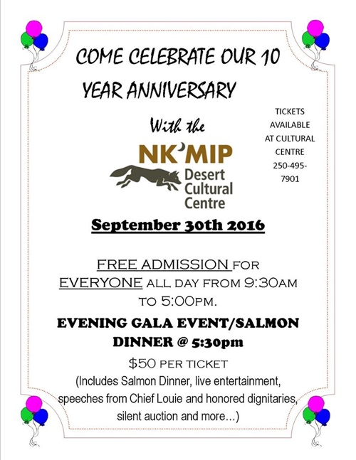 nkmip-desert-cultural-10th-anniversary-poster