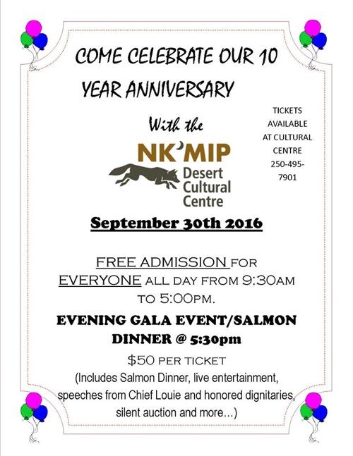 nkmip-desert-cultural-10th-anniversary-poster