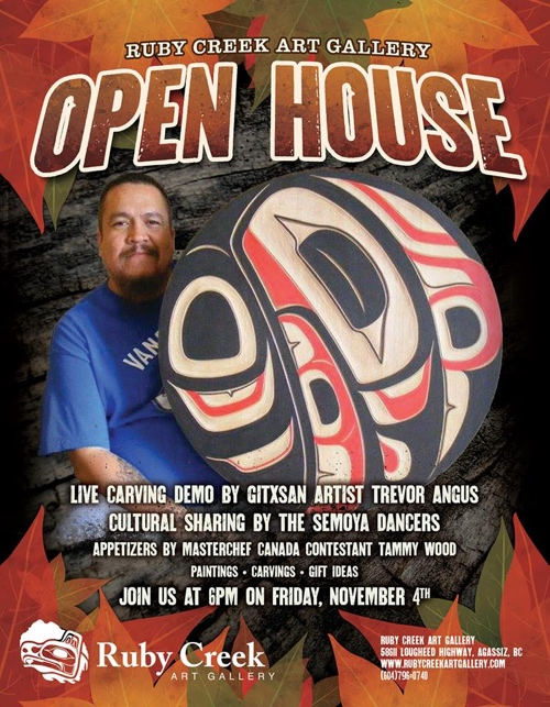 ruby-creek-open-house-poster