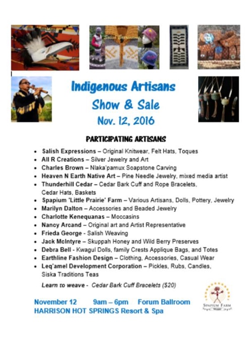 indigenous-artisans-show-and-sale