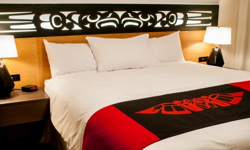 Kwa'lilas Hotel_image