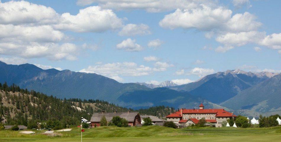 St.Eugene_Golf_Resort_Spa