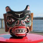 Awatin Aboriginal Art_image