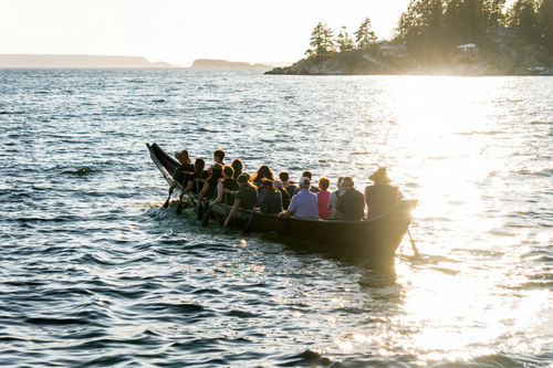 Canoe_Lund_Hotel