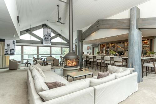Lounge_Ocean_House