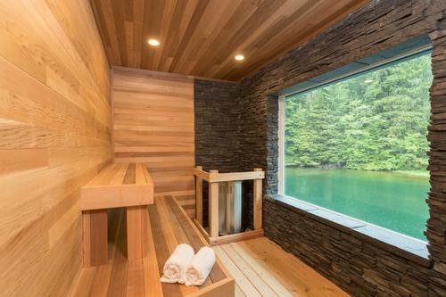Sauna_Ocean_House