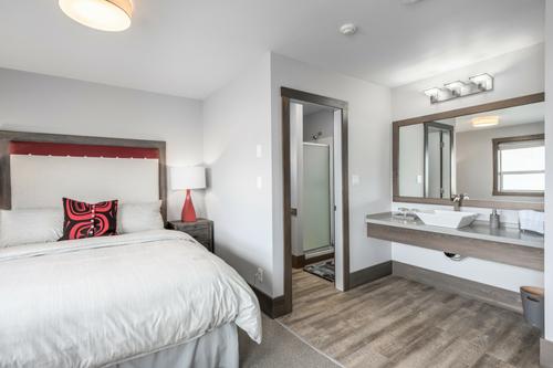 Suite_Ocean_House