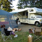 Puntledge RV Campground