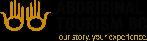 Logo-Aboriginal-Tourism-BC