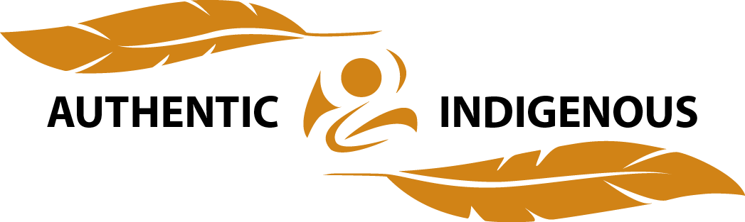 Logo-Authentic-Indigenous-2